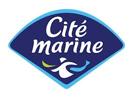 citemarine