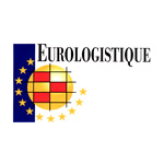 Eurologistique