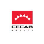Groupe CECAB