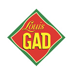 Groupe Louis GAD