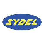 Sydel
